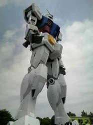 O-GUNDAM1 (3).jpg